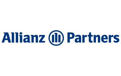 Industry giant Allianz Partners joins forces with Blink