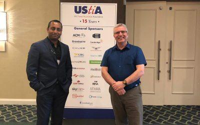 UStiA Annual Conference 2019