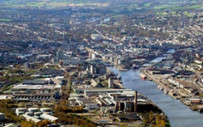 Industry Leaders: Housing and labour biggest barriers to growth in Cork